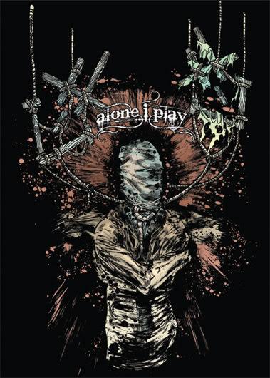 aloneiplay